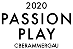 2020 Oberammergau Passion Play Christian Event